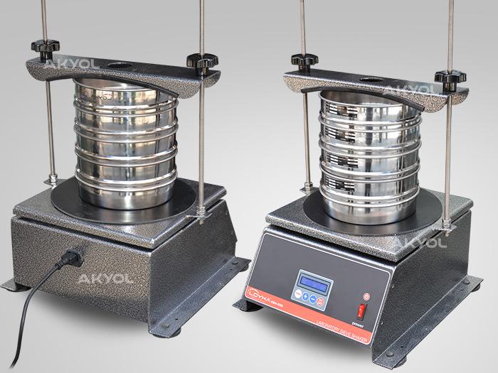ESM 200 Elek Sallama Makinası