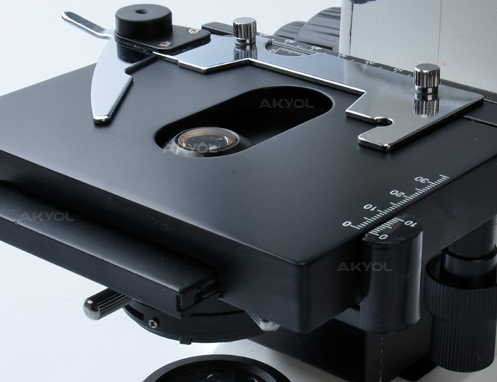 1600x mikroskop