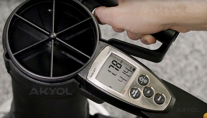 Testo-417-2-anemometre-seti