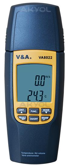 va8022