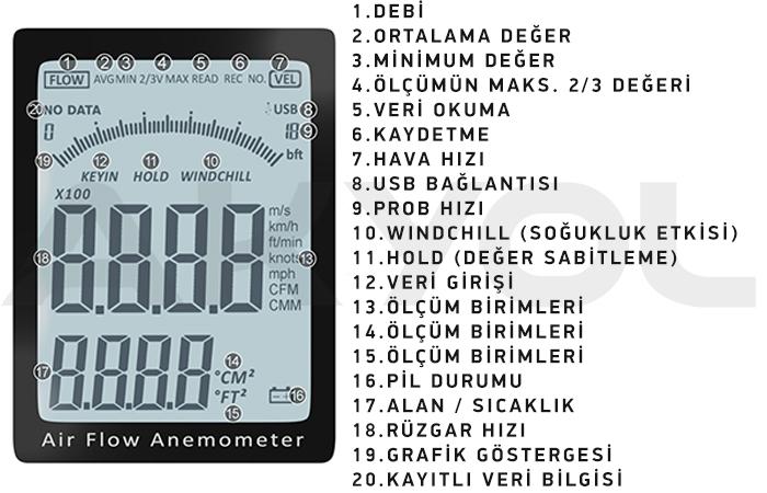LYK BGM8902