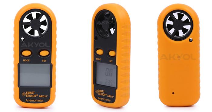 Smart-sensor-ar816-rüzgar-hızı-olcer-anemometre