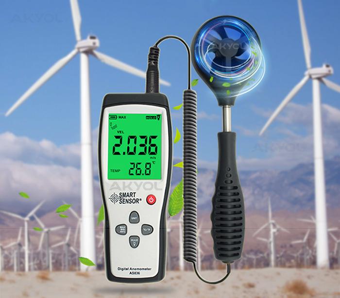 smart-sensor-as836