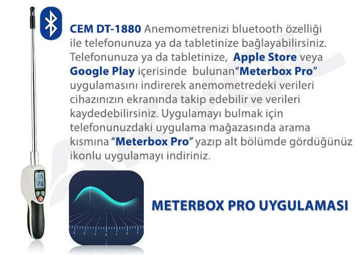 Cem dt-1880-hava-kanalları-için-anemometre