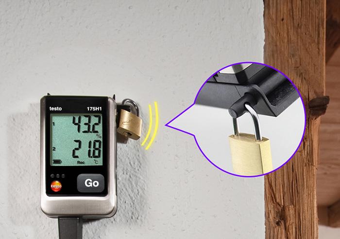 Testo-175h1-sıcaklık-ve-nem-kayıt-cihazı