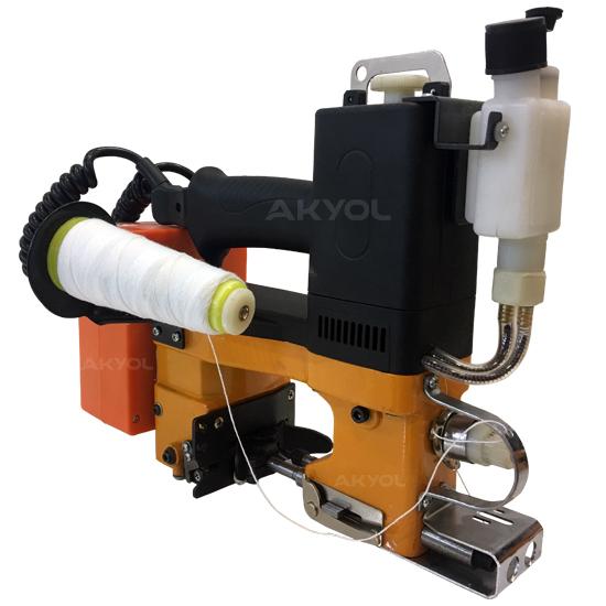 Keestar-kp3000-çuval-dikiş-makinesi