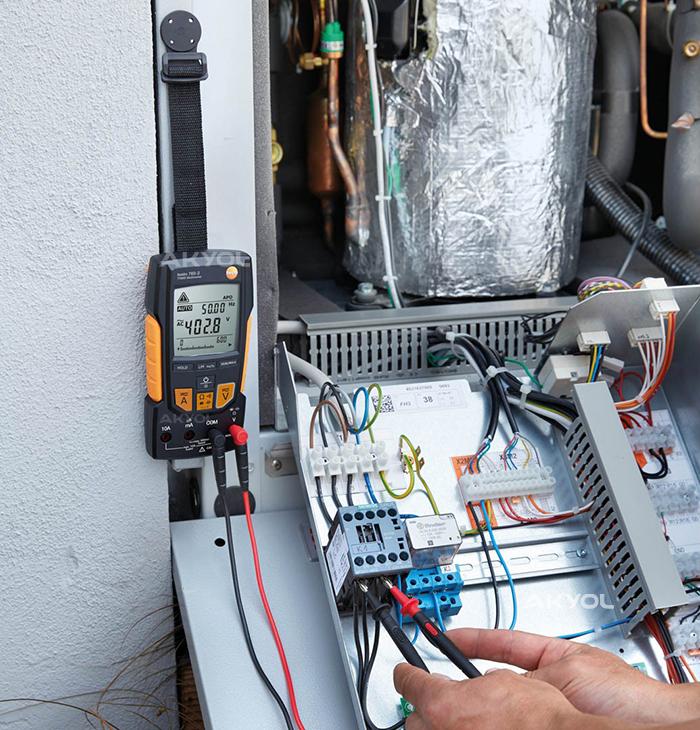 Testo-760-3-dijital-multimetre