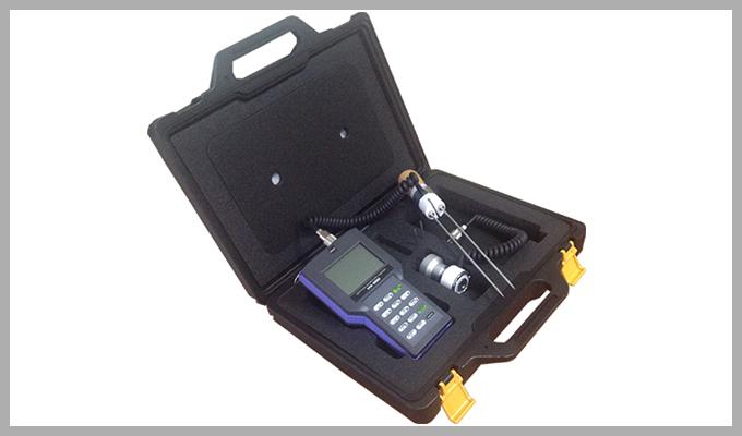HX 500 iplik nem ölçer