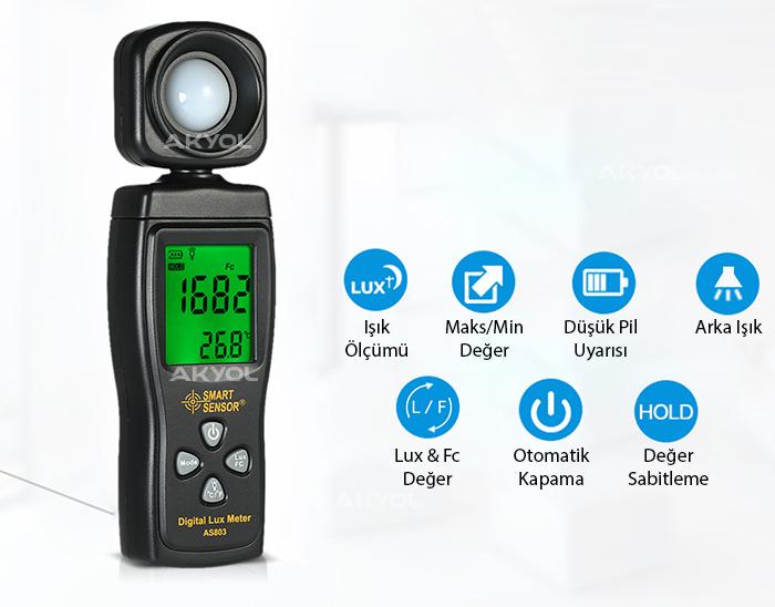 Smart-sensor-as-803