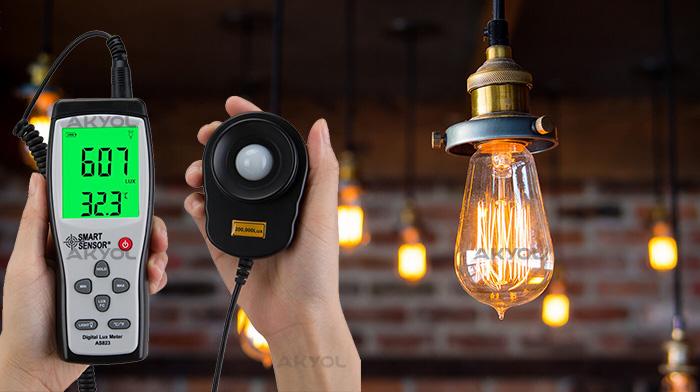 Smart-sensor-as-823