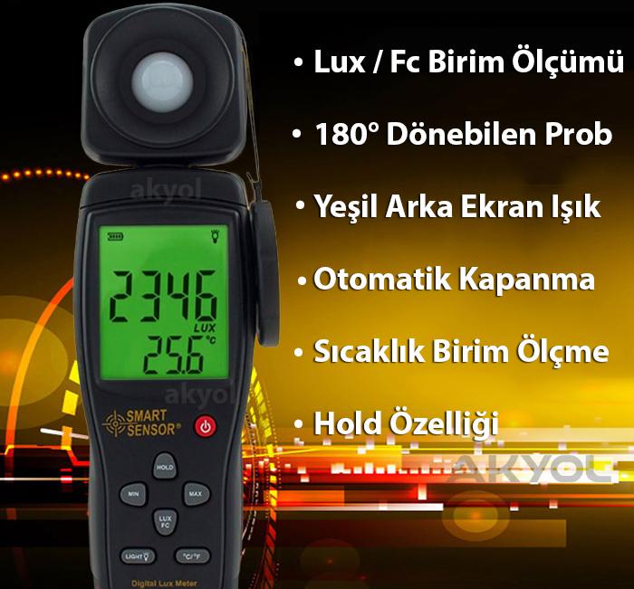 akyol as813