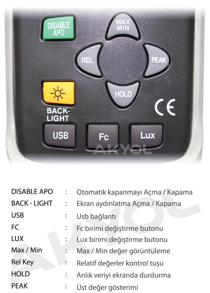 Cem-DT-1309