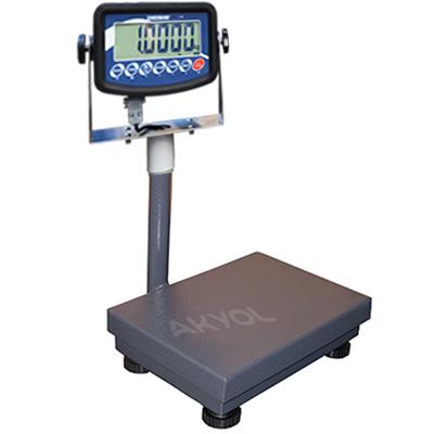desis ds serisi kısa boyunlu 30kg