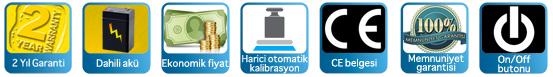 ekoter icon