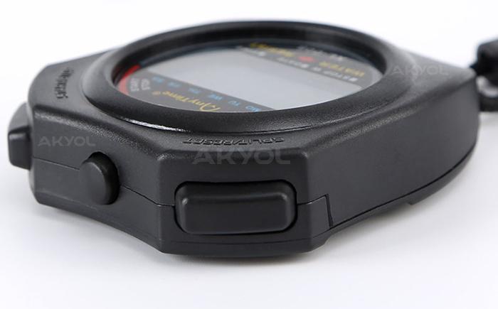 38.2030 Dijital kronometre