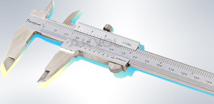 dasqua 1120-3120 0-200mm kumpas