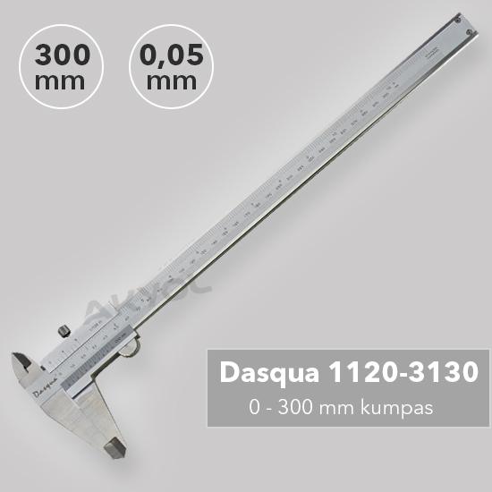 dasqua 1120-3130