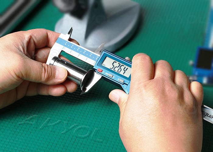 dasqua 2015-1005 elektronik kumpas