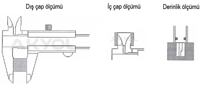 dasqua 2310-7105