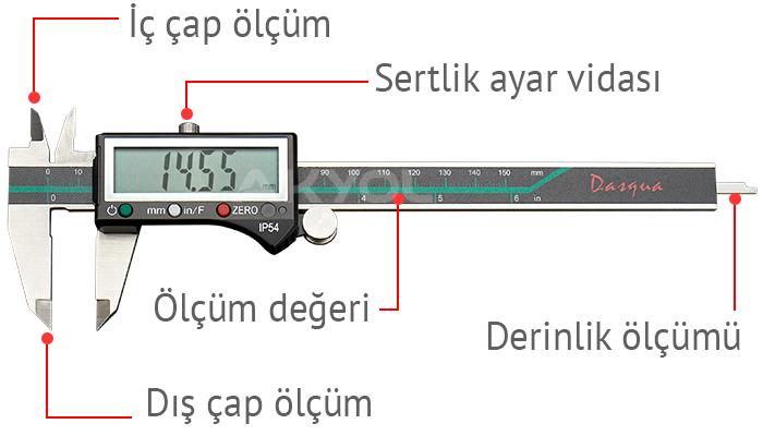 2310-7105 0-150 mm kumpas