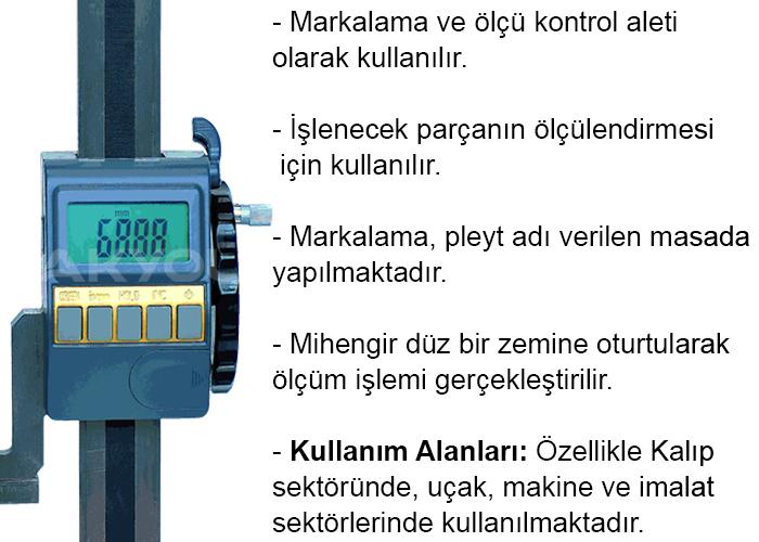 dasqua 3130-8103 mihengir