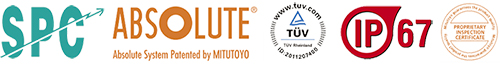 mitutoyo 500-706-11 kumpas