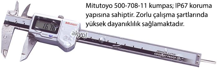 dijital kumpas 500-706-11