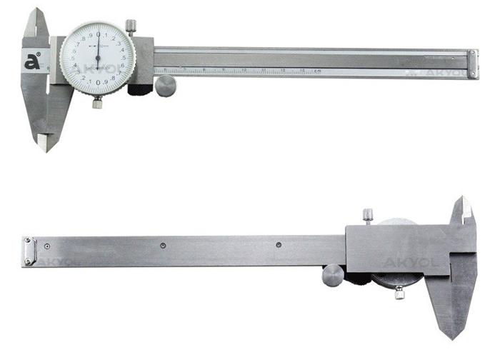 sk 150 150mm kumpas