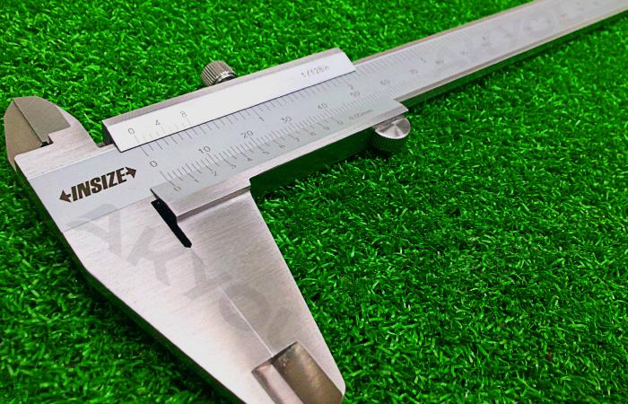 insize mekanik kumpas 1205-200s