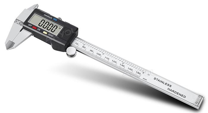 kmp-150mm-kumpas