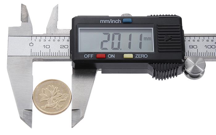 kmp200-dijital-kumpas