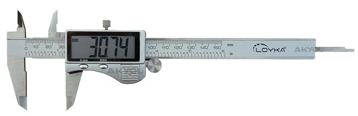 Loyka-5515-dijital-kumpas