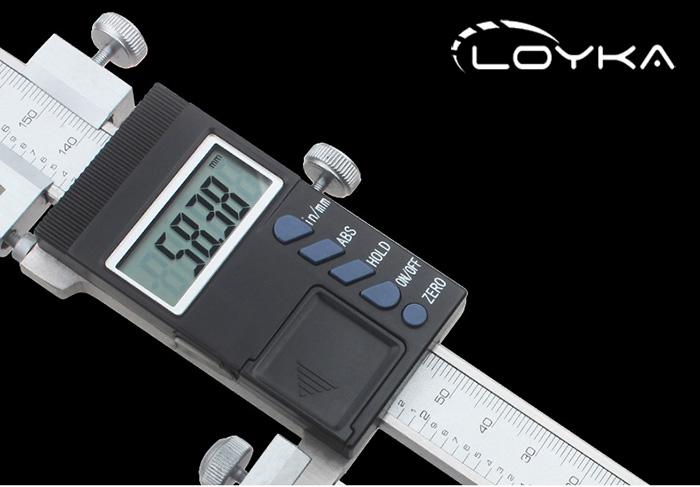 loyka-40-25-dijital-mihengir