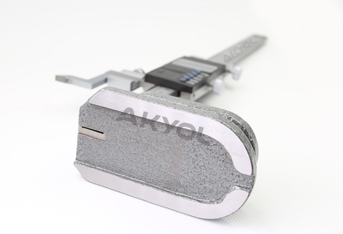 300mm-dijital-mihengir