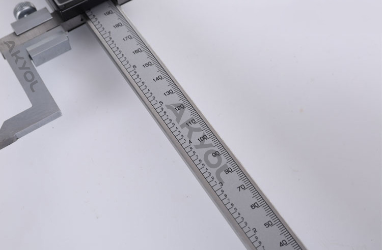 Loyka-Dijital-mihengir-300mm