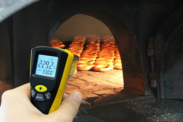 loyka-dark-II-sıcaklık-ölçer