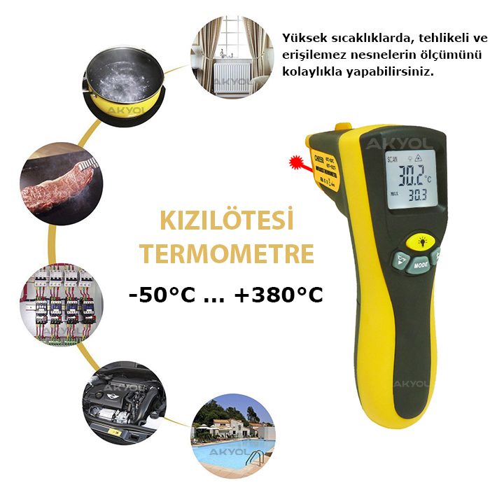 loyka-lazerli-uzaktan-sıcaklık-ölçer