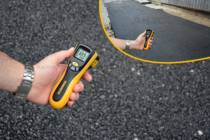 loyka-kızılötesi-termometre