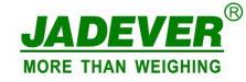 Jadever Logo