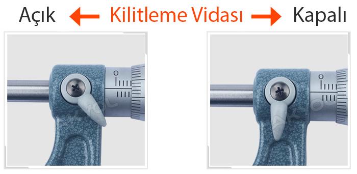 mitutoyo 103-129 0-25mm