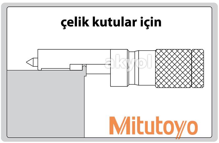 Mitutoyo-kenet-mikrometresi-147-103