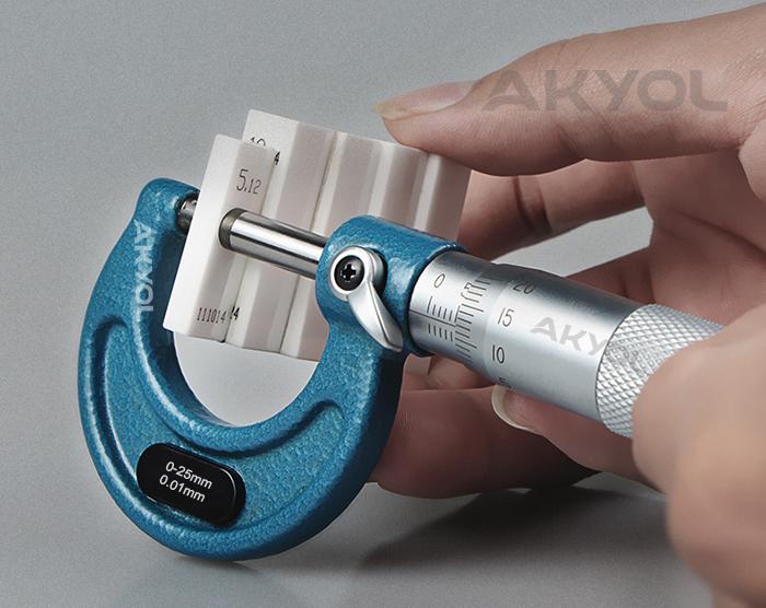 Dasqua-4111-8105-mikrometre