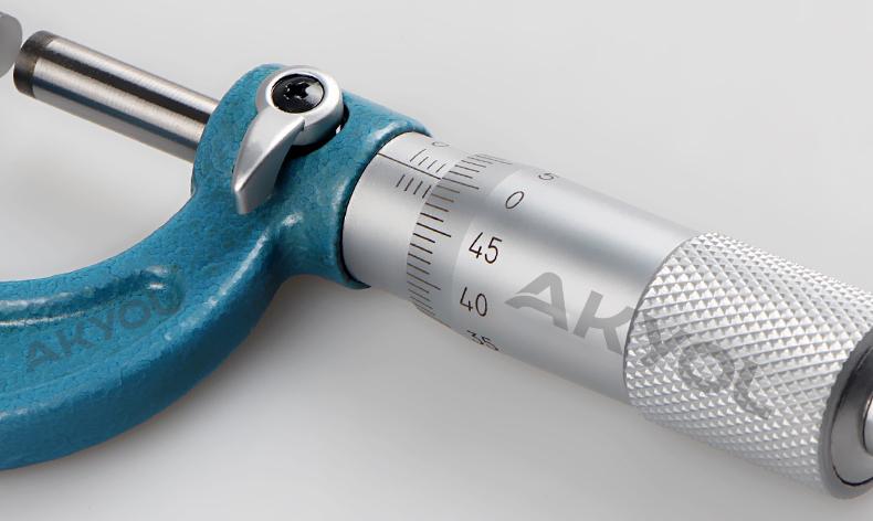 dasqua-mekanik-mikrometre-25mm