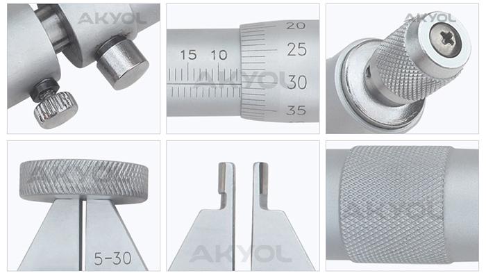 Loyka-5207-iç-çap-mikrometresi