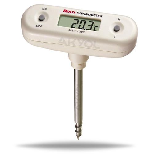 tfa gt2 burgulu prob termometre