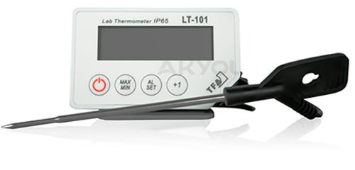 tfa 30.1033 LT-101 kablolu sıcaklık ölçer
