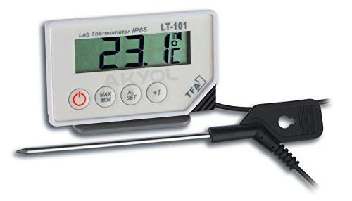 tfa 30.1033 LT-101 termometre