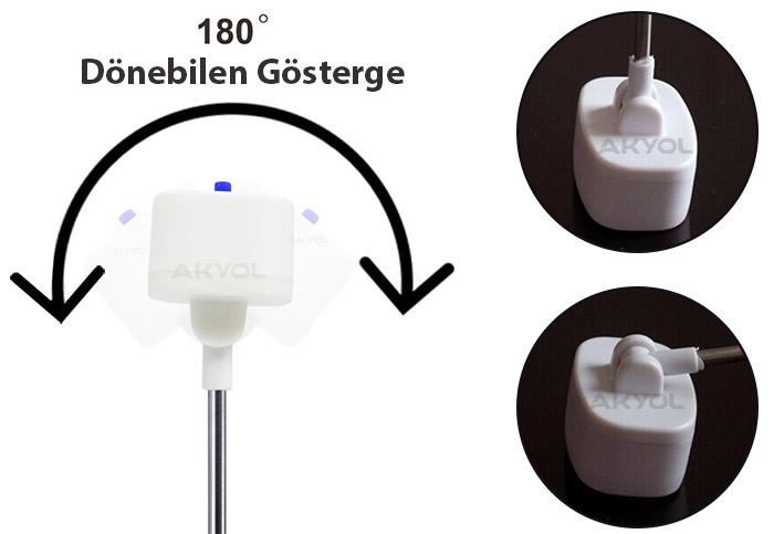 tp 50 problu termometre