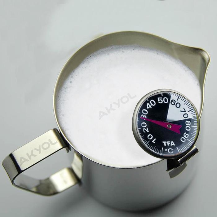tfa 14.1023 süt köpüğü termometresi
