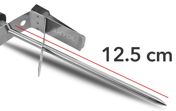 tfa 14.1023 analog süt termometresi